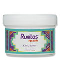 Kids LOC Butter 250ml