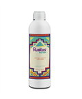 Kids Hydrate Leave In Conditioner 250ml
