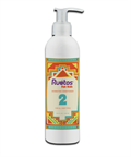 Kids Hydrate Conditioner 250ml