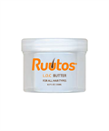 Adult L.O.C Butter 250ml